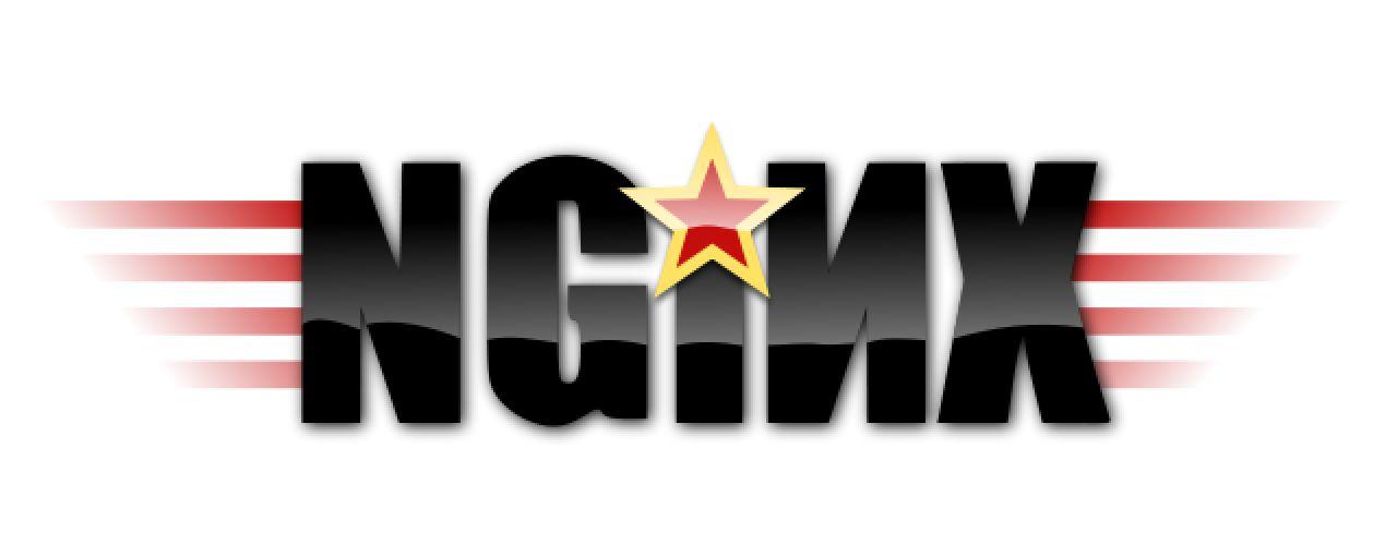 Как установить nginx, MySQL, PHP (LEMP) в Ubuntu