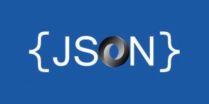 Как прочитать JSON средствами PHP